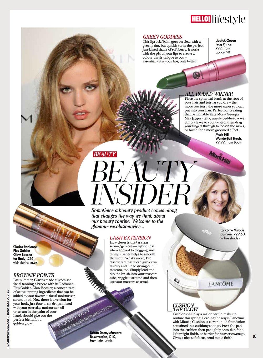 Beauty Insider Lifestyle.jpg