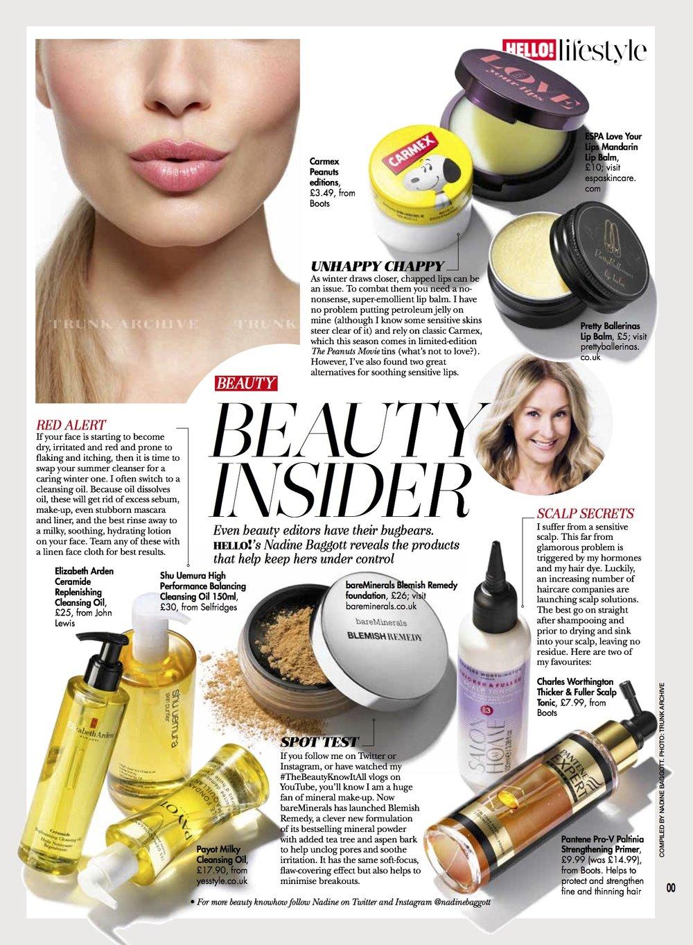 Beauty Insider 2.jpg