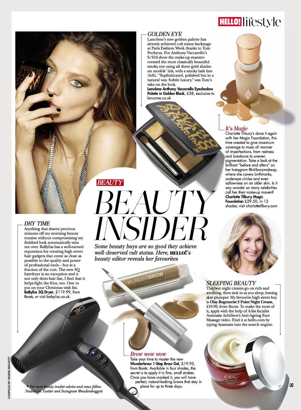 Beauty Insider 3.jpg