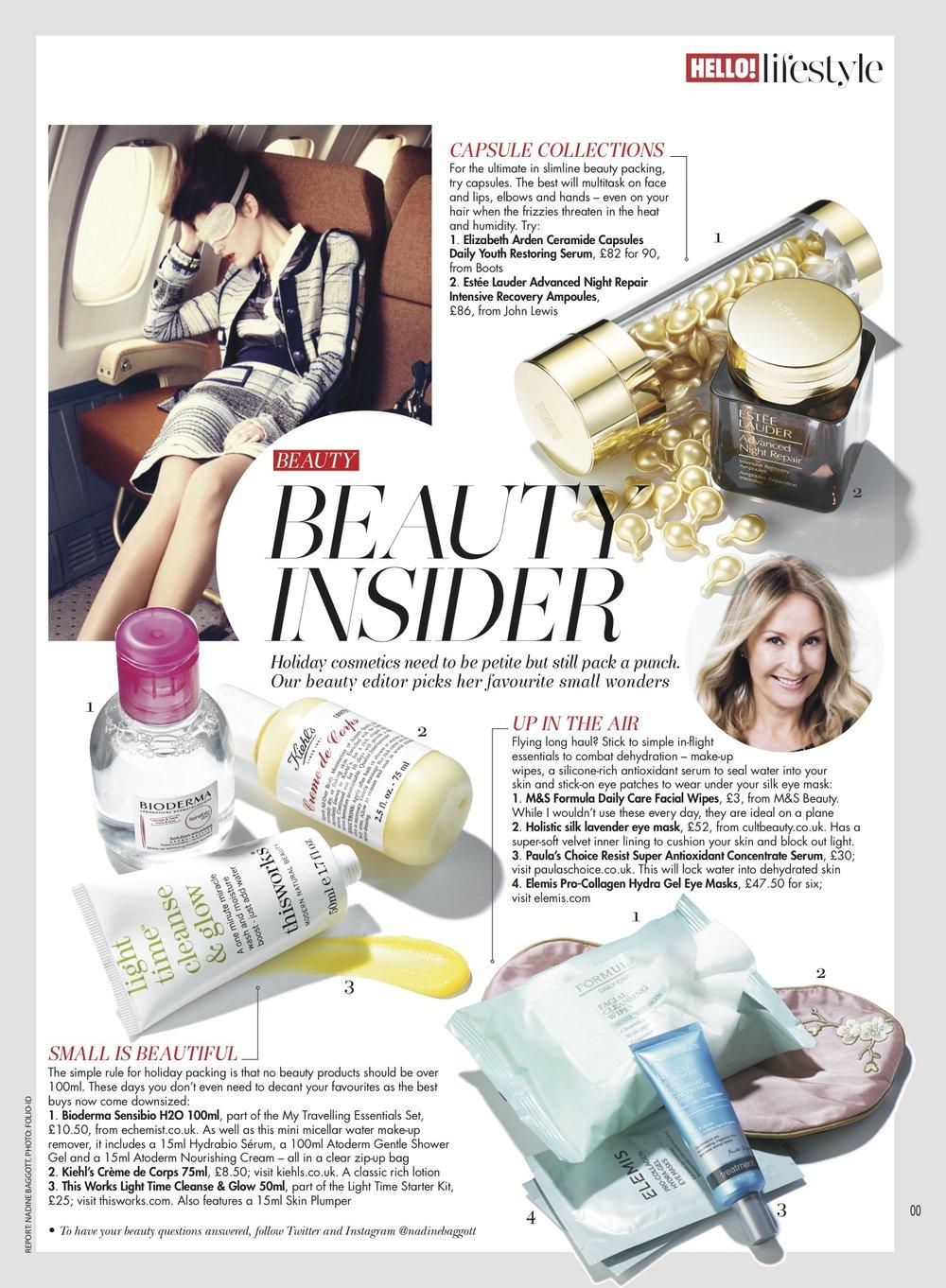 Beauty Insider 5.jpg