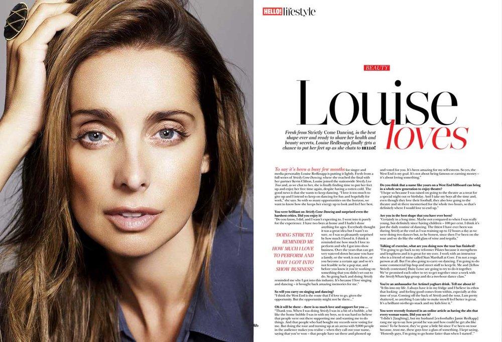 Louise-Redknapp.jpg