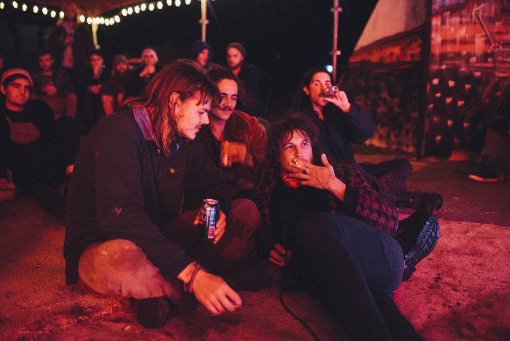 Camp Doogs (photos by Rachael Barrett)-2320.jpg