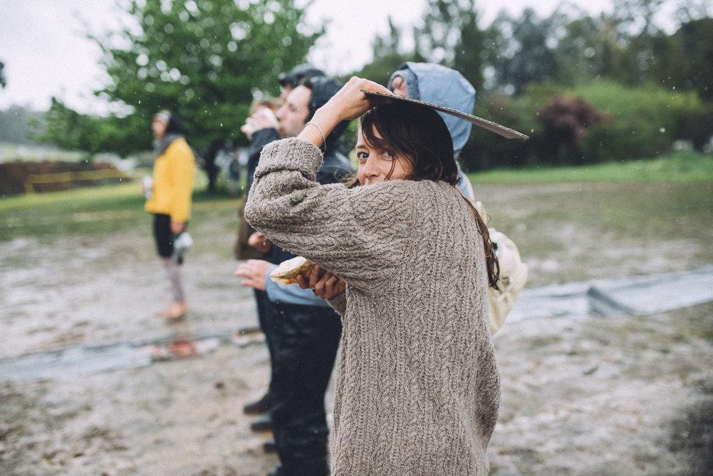 Camp Doogs (photos by Rachael Barrett)-2470.jpg