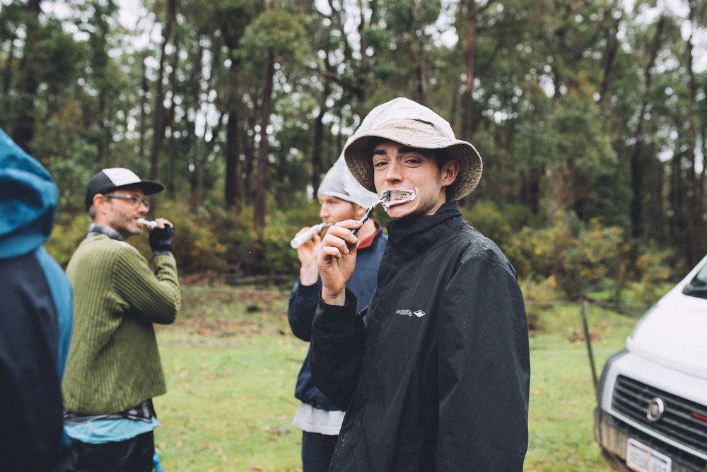 Camp Doogs (photos by Rachael Barrett)-2532.jpg
