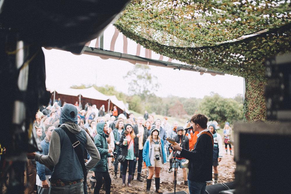 Camp Doogs (photos by Rachael Barrett)-2657.jpg