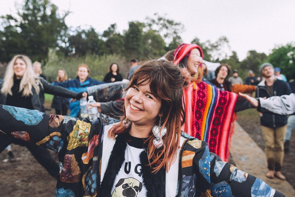 Camp Doogs (photos by Rachael Barrett)-3065.jpg