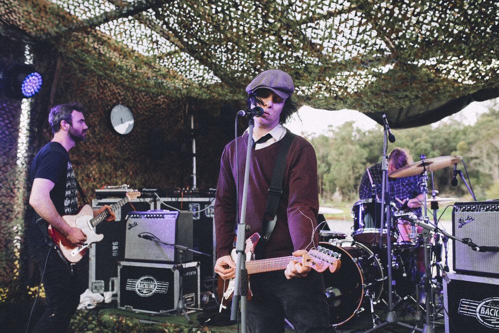Camp Doogs (photos by Rachael Barrett)-3128.jpg