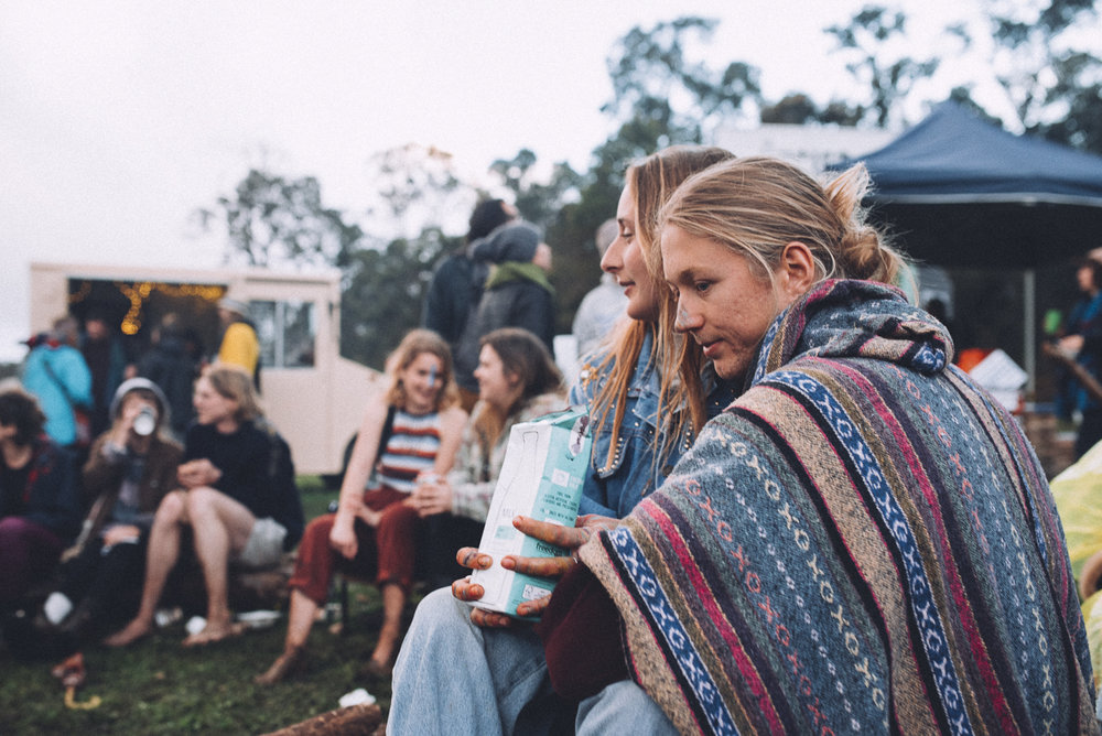 Camp Doogs (photos by Rachael Barrett)-3299.jpg