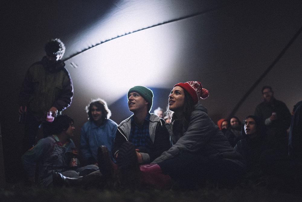 Camp Doogs (photos by Rachael Barrett)-3362.jpg