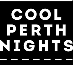 COOL PERTH NIGHTS