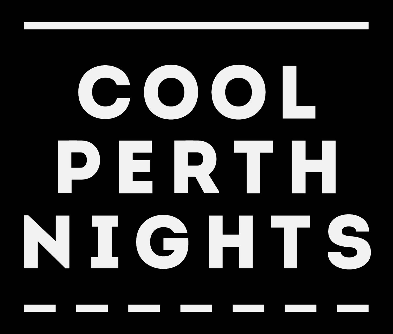 030c09da3f8f Lyndon Blue  Review — COOL PERTH NIGHTS