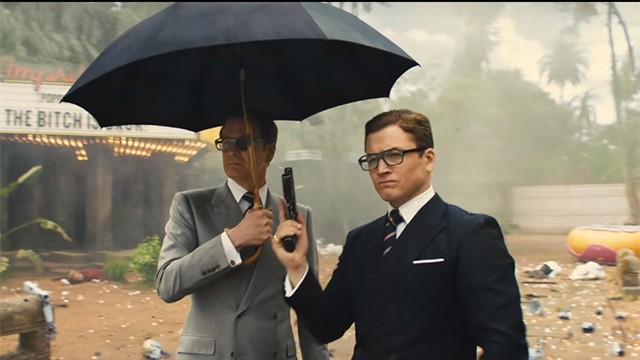 kingsman-the-golden-circle_1506103741435_11213775_ver1.0.jpg
