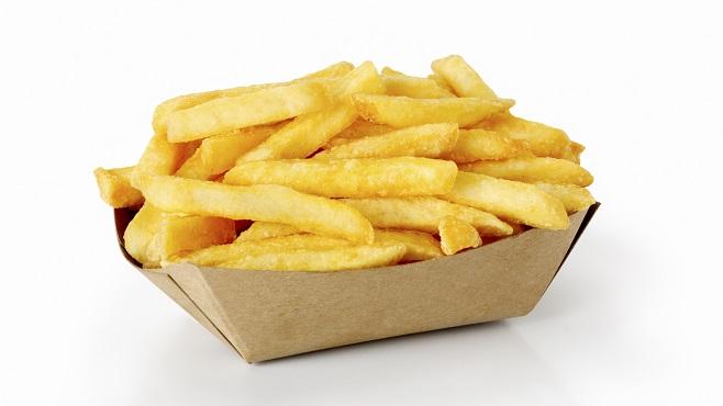 Hot Chips.jpg