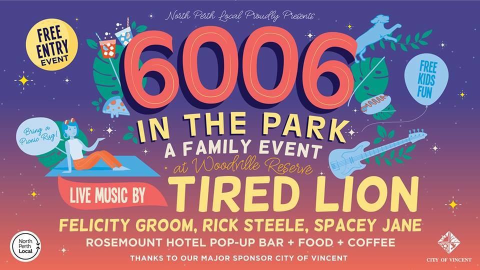 6006 In The Park.jpg