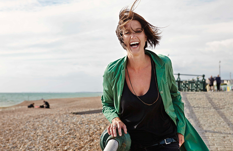 heather peace2.jpg