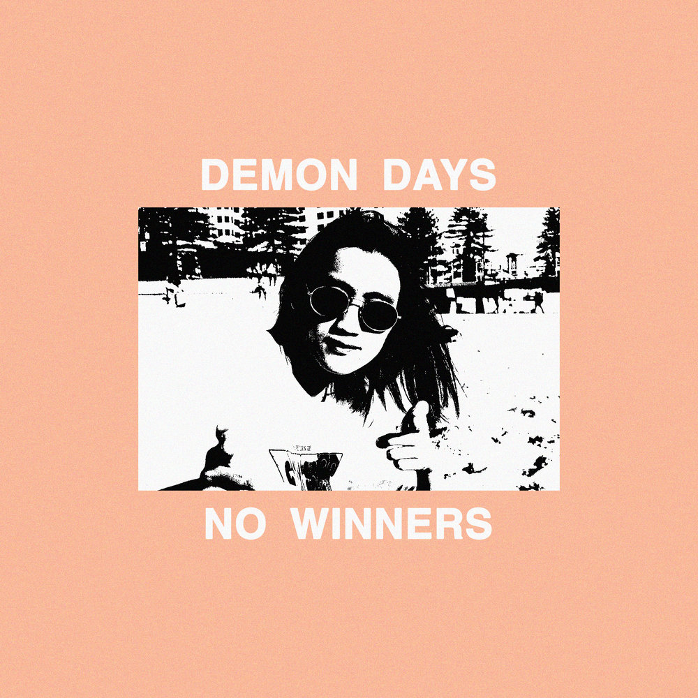 no winners cover noise.jpg