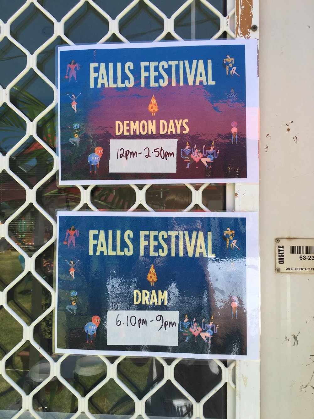 Falls Festival.jpg