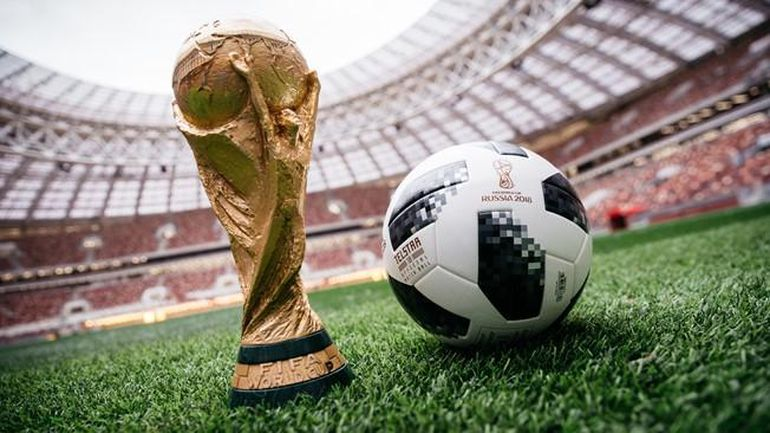 fifa-world-cup-2018-balon-oficial.jpg