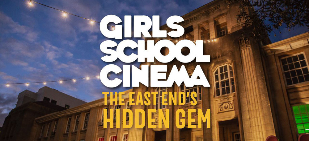 Girls School Cinema Web.jpg