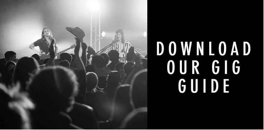Download gig guide.JPG