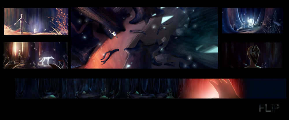 planche_sequence_foret.png
