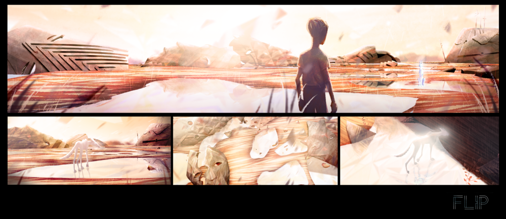 planche_sequence_marecage.png