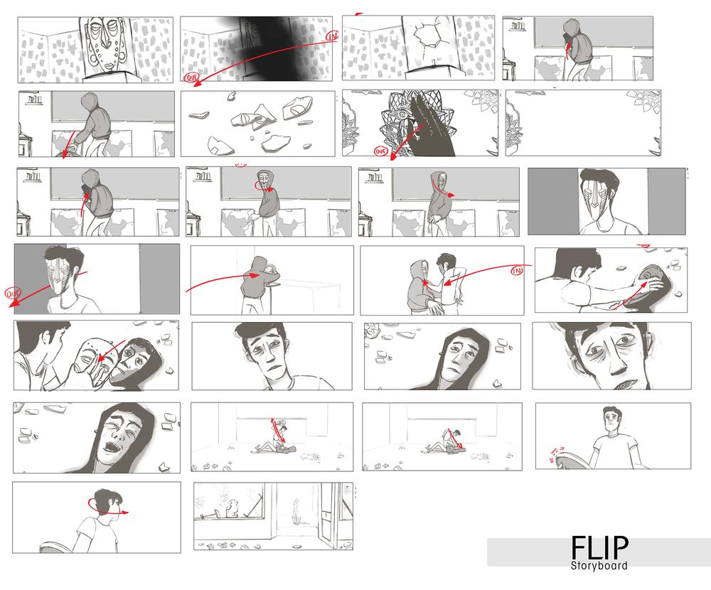 storyboard_flip02.png