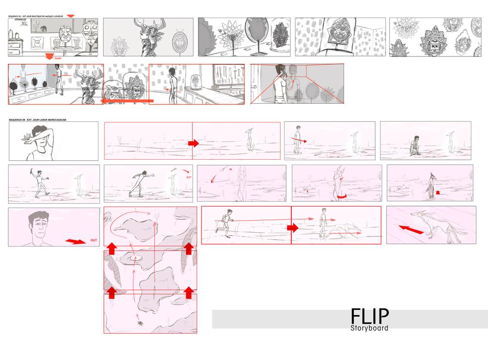 storyboard_flip.png