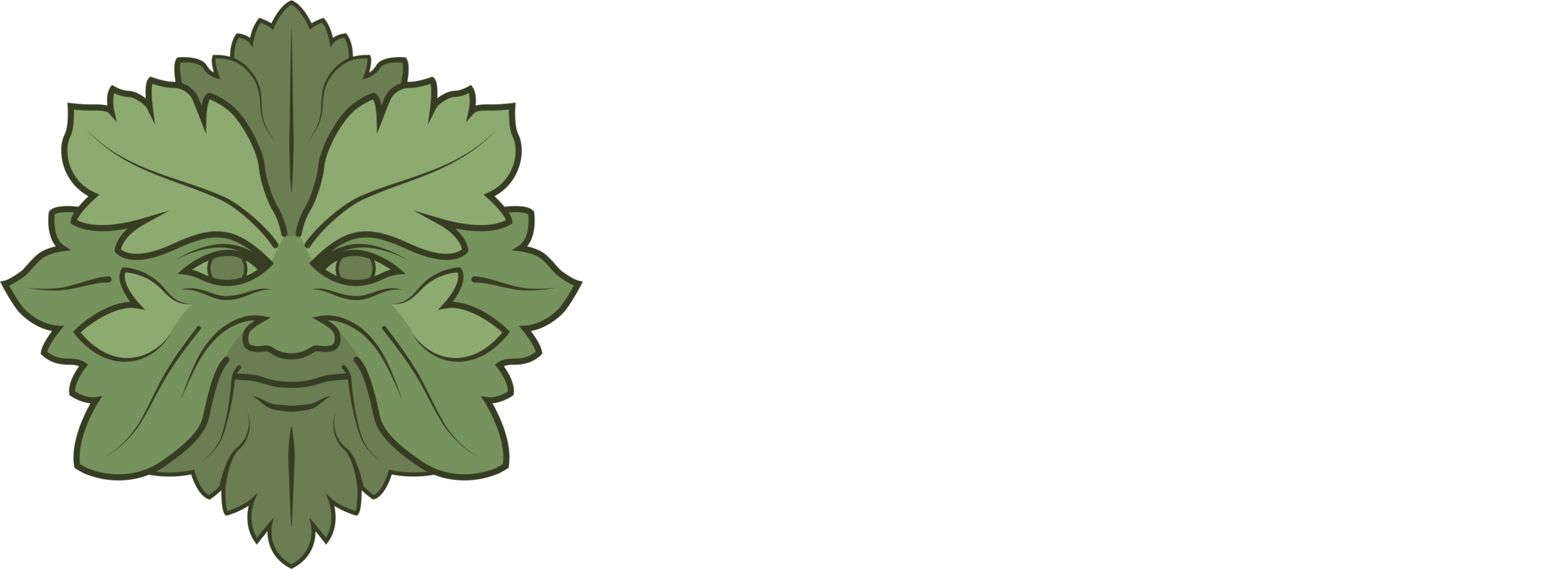 The Akeman Inn, Kingswood | Pub, Restaurant