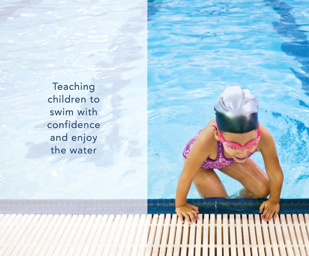 iStock_Girl_Swim_web.jpg