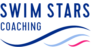 Swim Stars Coaching