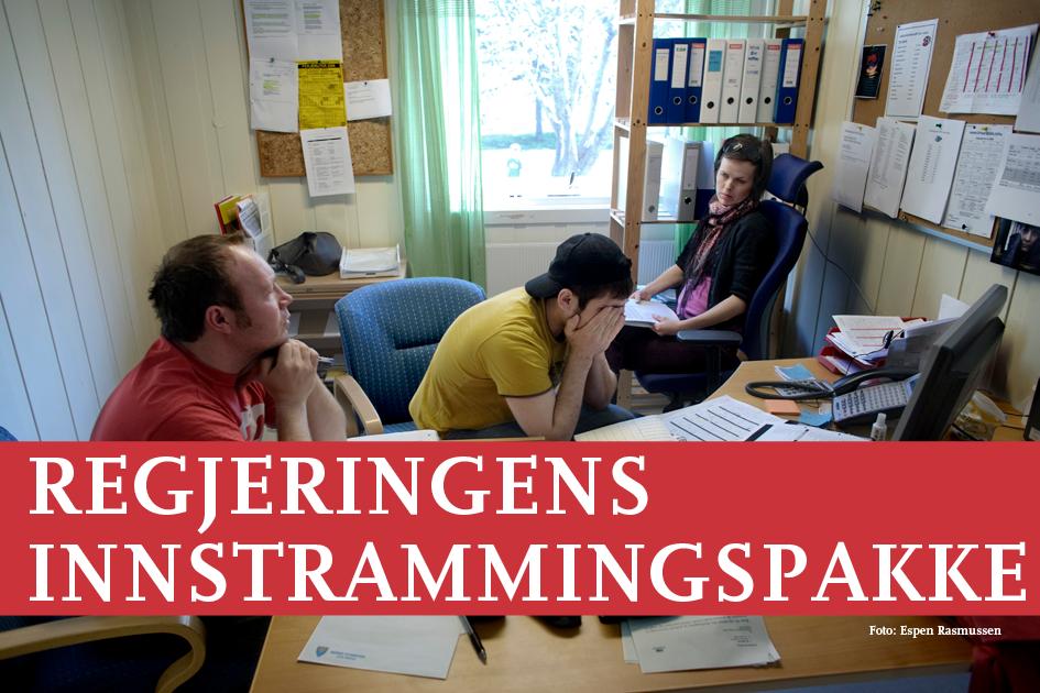 Innstramminger_menybilde_regjeringens innstrammingspakke.png