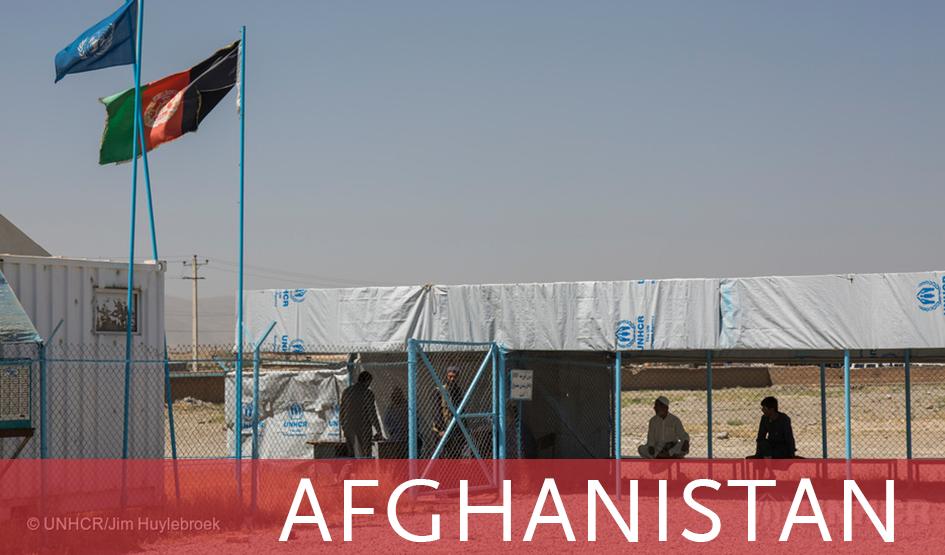 Landprofil-med-banner-_0007_AFGHANISTAN-kopi.png