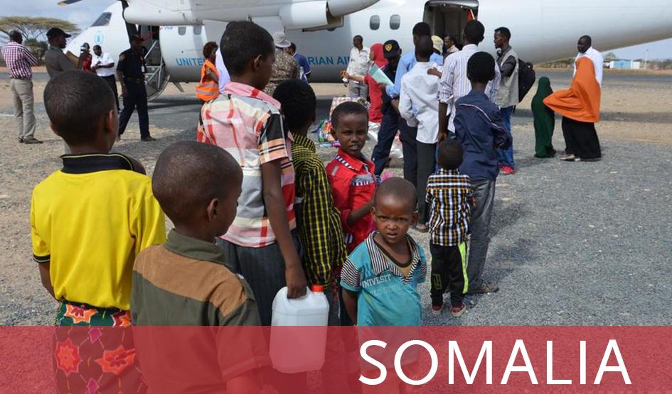Landprofil-med-banner-_0002_SOMALIA-kopi.png