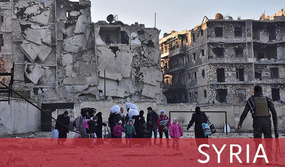 Landprofil-med-banner-_0000_SYRIA-kopi.png