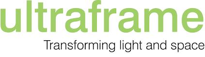 Ultraframe Logo - Left 2.png
