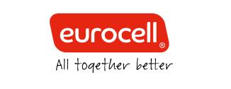 Eurocell Logo.PNG