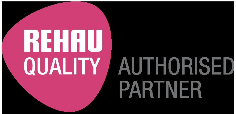 Rehau Logo - Left 1.png