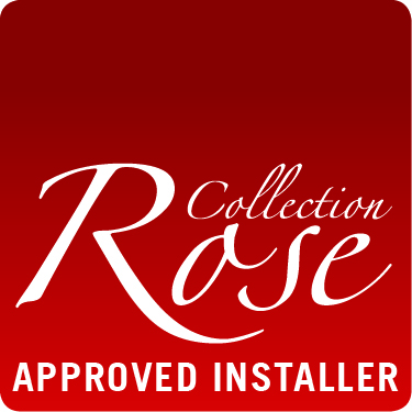 Rose Collection Approved Installer - Right 2.jpg