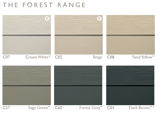 Cedral Colours - Forest Range.PNG