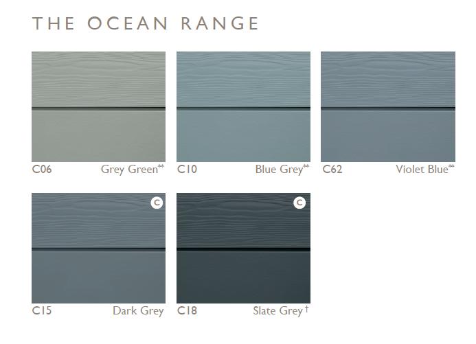 Cedral Colours - Ocean Range.PNG