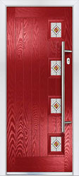xdoor_cottage_4_crystal_red.jpg