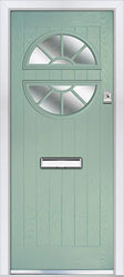 xdoor_Georgian_2_Green_bar.jpg