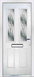 xdoor_York_White_Elderton.jpg