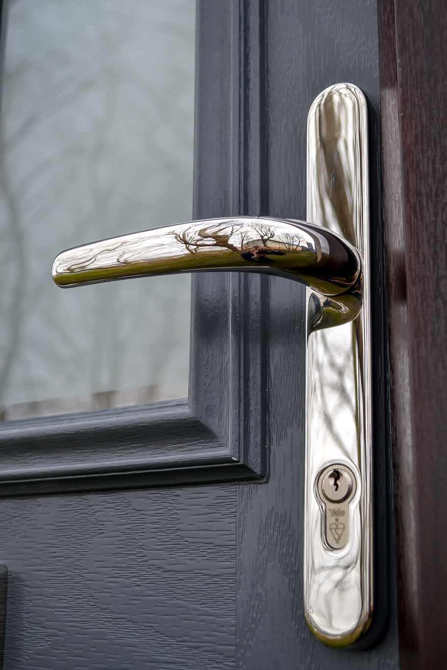 handle close up.jpg