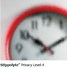 Stippolyte.PNG
