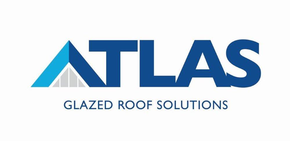 Atlas_Logo-1.jpg