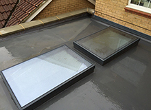 Barong Windows Flat Rooflight-thumb.jpg