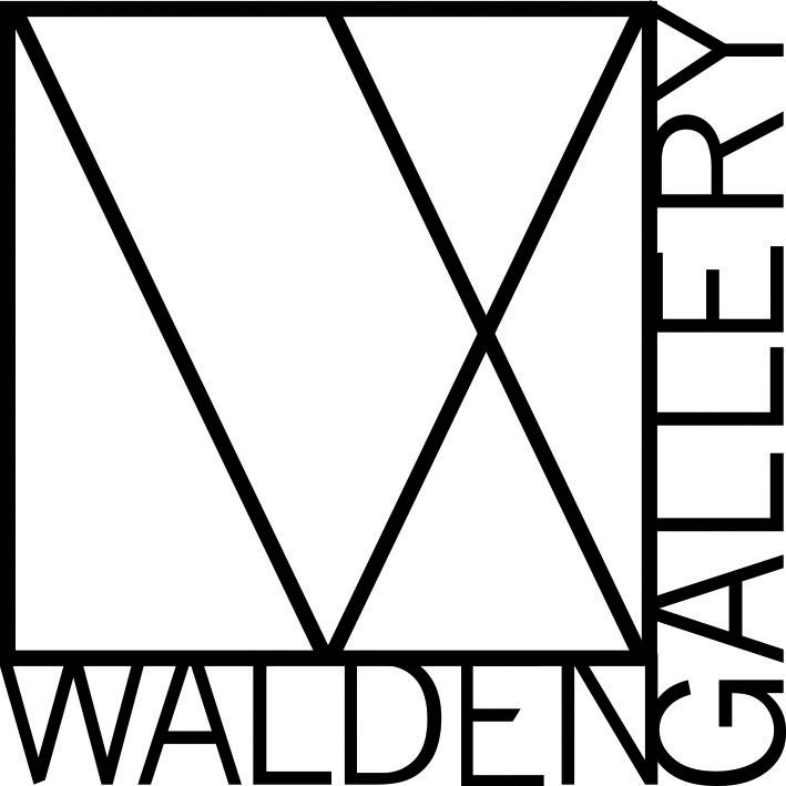 EXHIBICIONES — Walden Gallery