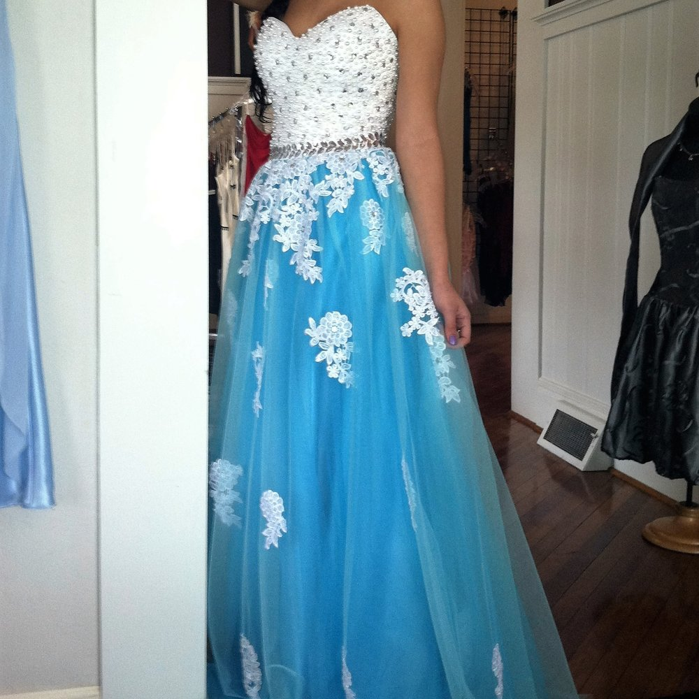 Our Style Womens clothing South Miami Formal Fashions